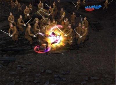网络游戏 正文    附件:   《巨人》四大特色   1,骑摩托,开飞机,驾坦