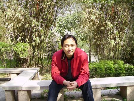 新浪游戏_预告:22日14时壮游科技总裁谈黎刚访谈