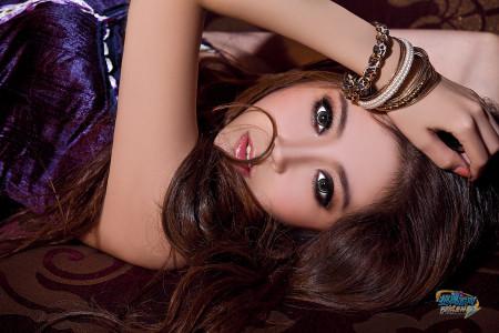 《热舞派对Ⅱ》性感夜店女王爆图放送