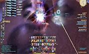 最终幻想14巴哈入侵篇T9视频 龙骑视角