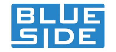 《炽焰帝国2》开发商Blueside