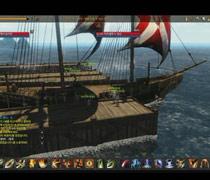 《上古世纪》游戏视频