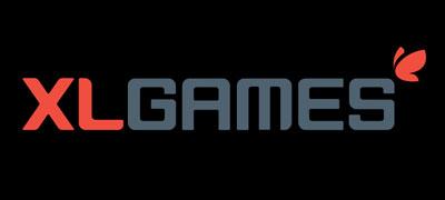 《上古世纪》开发商XLgames