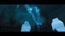 《天下3》游戏画面(二)