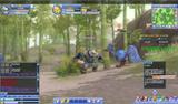 《RO3宠物情人》游戏画面(五)