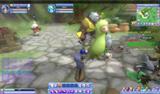 《RO3宠物情人》游戏画面(九)