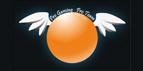 orange战队