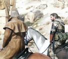 E3《合金装备5》将登陆Xbox One 最新预告欣赏
