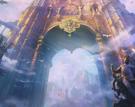《神鬼世界》天使之门