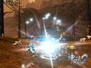 《神话2》游戏截图