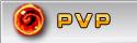 魔兽世界PVP视频
