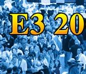 E3_2006游戏大展