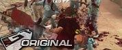 PC/XB360/PS3《丧尸围城》