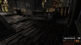 毁灭公爵3D重制版截图(八)