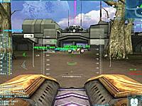 《天源4591》游戏截图