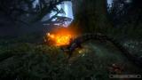 《巫师2》早先截图(六)