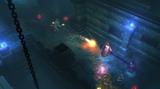 《暗黑3》战斗截图(三)