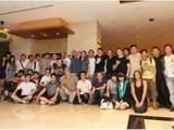 CPL2010盛况回顾(九)