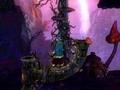 第十章:海岩城堡