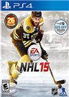 NHL冰球15