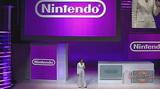 任天堂E32009展前发布会现场图
