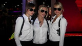 E3 2009 Showgirl大荟萃第一弹