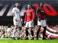 《FIFA 11》