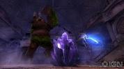 《魔人:失落的王国》最新截图