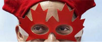 助移民认识加拿大