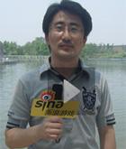 许龙焕:手游世界的童年回忆