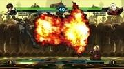 《拳皇13》游戏画面(七)