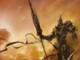 巨人网络《万王之王3》