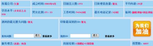 """新浪游戏_客服世界杯1V1:""""低调""""光宇VS""""高调""""久游"""