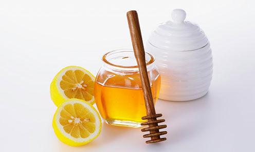 每天吃多少蜂蜜最好