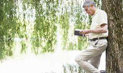 大脑与身体的衰老速度是一致的吗?