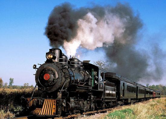 【算法技巧】pc28之追火车