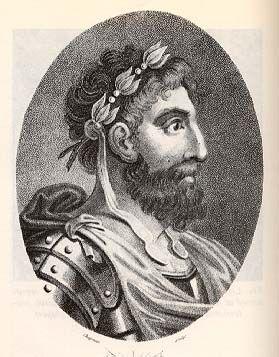 354BC),古希腊历史学家,苏格拉底的弟子.-徐松岩 古希腊历法图片