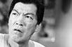 """大傻""""成奎安去世 终年54岁"""