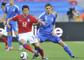 韩国2-0希腊