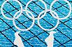 伦敦奥运十二幅海报揭幕