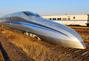 青岛造世界最快列车时速超500公里