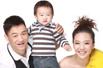 杨威杨云和宝宝
