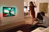 热销32寸液晶电视