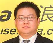 南京钟山明镜律师事务所蒋德军:减少纠纷关键看政府怎么规范市场