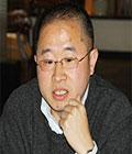 中浩置业副总裁 段凯炜
