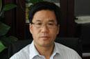 马光远:房产税作用不要功利化 不单纯抑房价