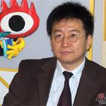 龙斌:广州新政细则比较务实不算松