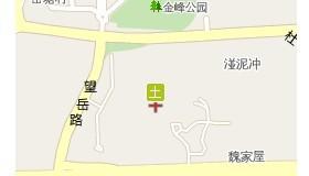 [2010]长沙网工挂011号