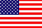 美国:购买房屋等不动产 面临每年交税的问题