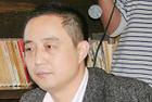 南京乐居主编 王小军